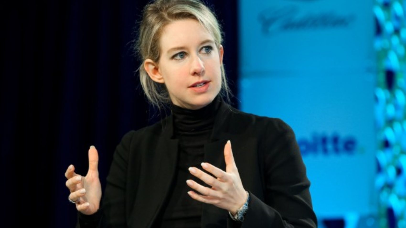 Executive-Officer-of-Theranos-Elizabeth-Holmes-speaks-at-Fortune-Most-Powerful-Women-Conference-629x420